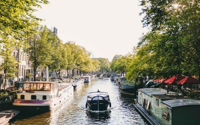 How to get a mortgage in the Netherlands