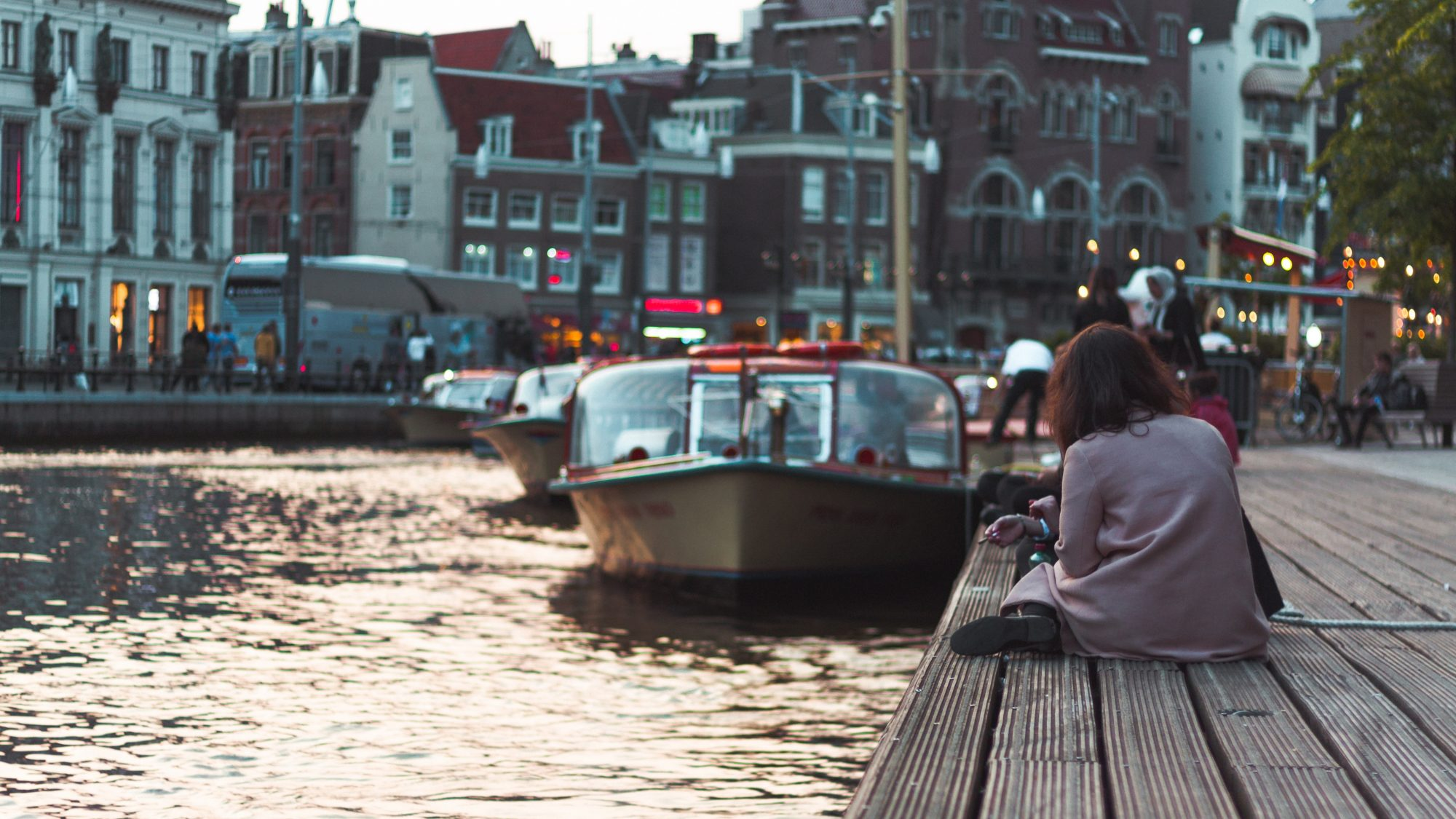Expat The Netherlands Mortgage advice