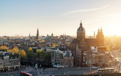 Do's and don'ts of buying an apartment in Amsterdam