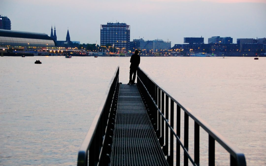 Moving to the Netherlands as an expat: 7 essential tips