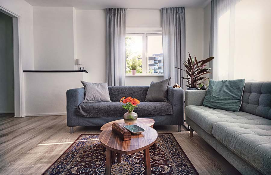 renting out your house in the netherlands